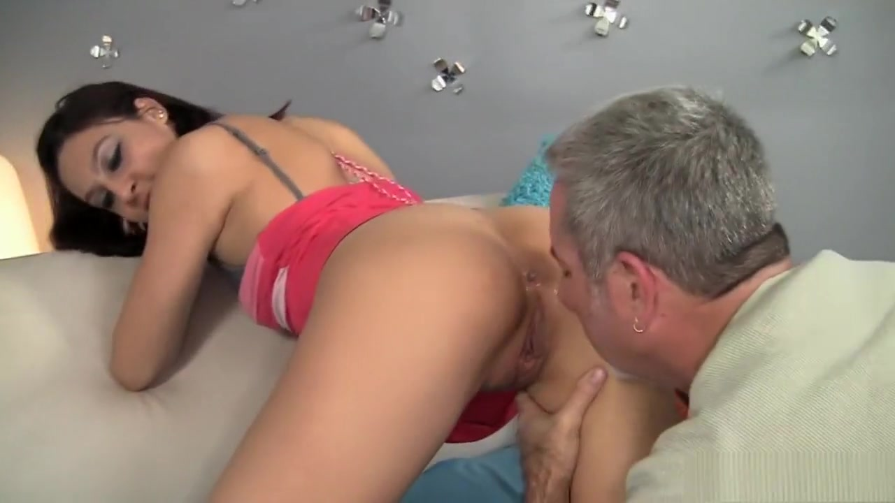 Naked Porn tube Dating a sociopath reddit videos