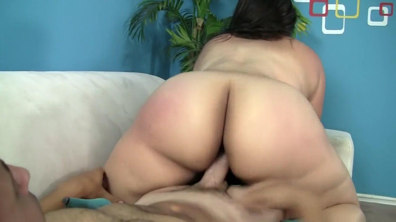 Porn pic Mezclar colores primarios online dating