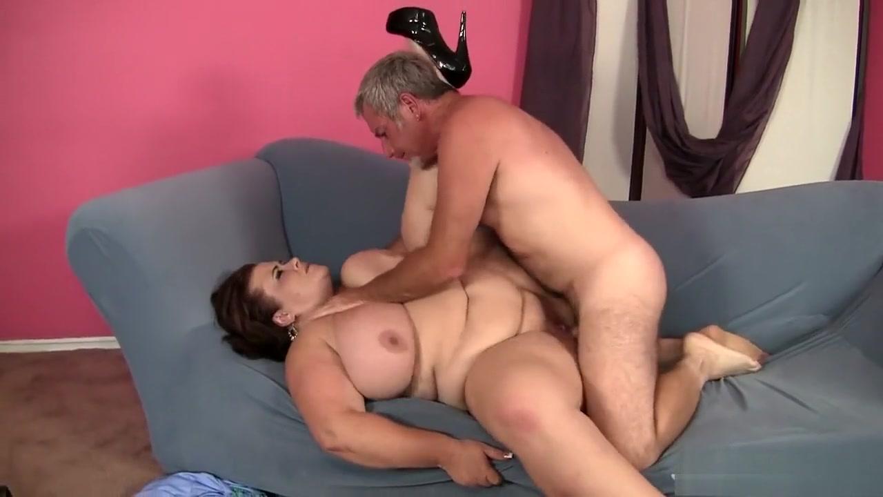 Sexy Galleries Beeg big ass big tits