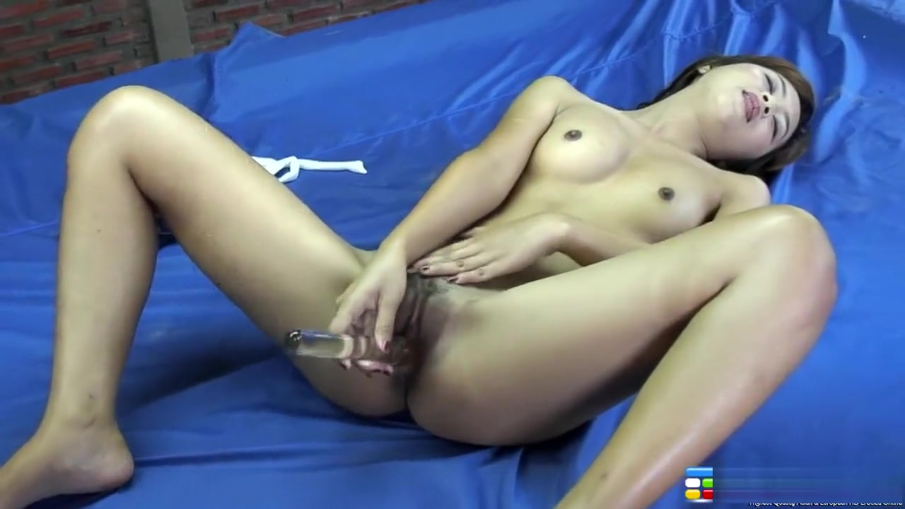 Can herpes simplex 1 be transmitted sexually Porno photo