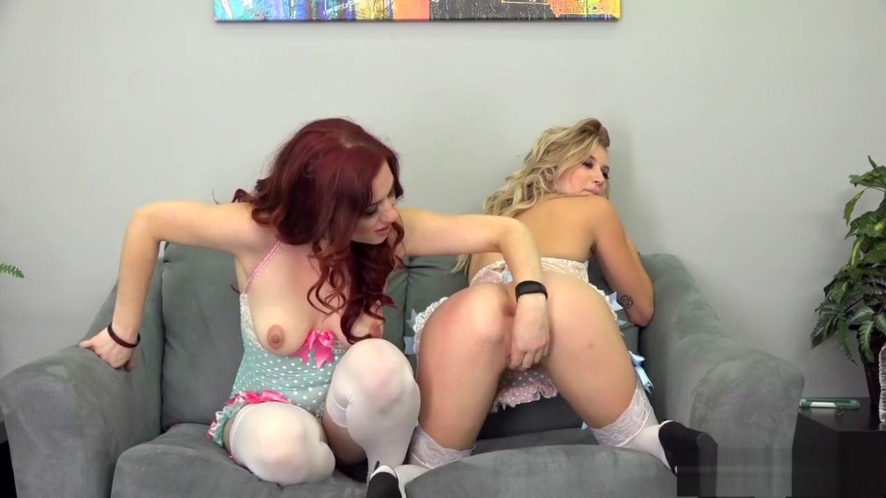 Porn FuckBook Big black tits and big ass