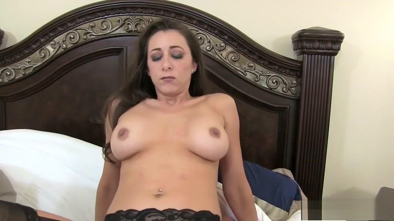 Hot amateur big tits Hot porno