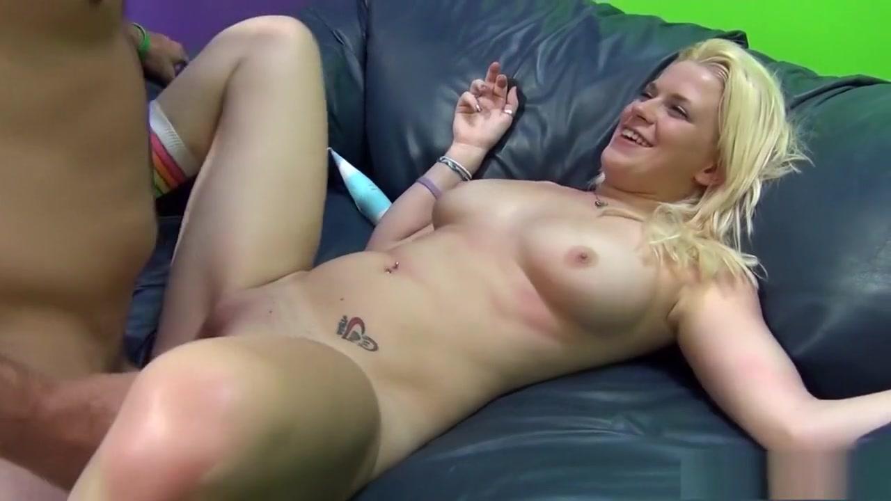 Porno webcam boy xXx Galleries