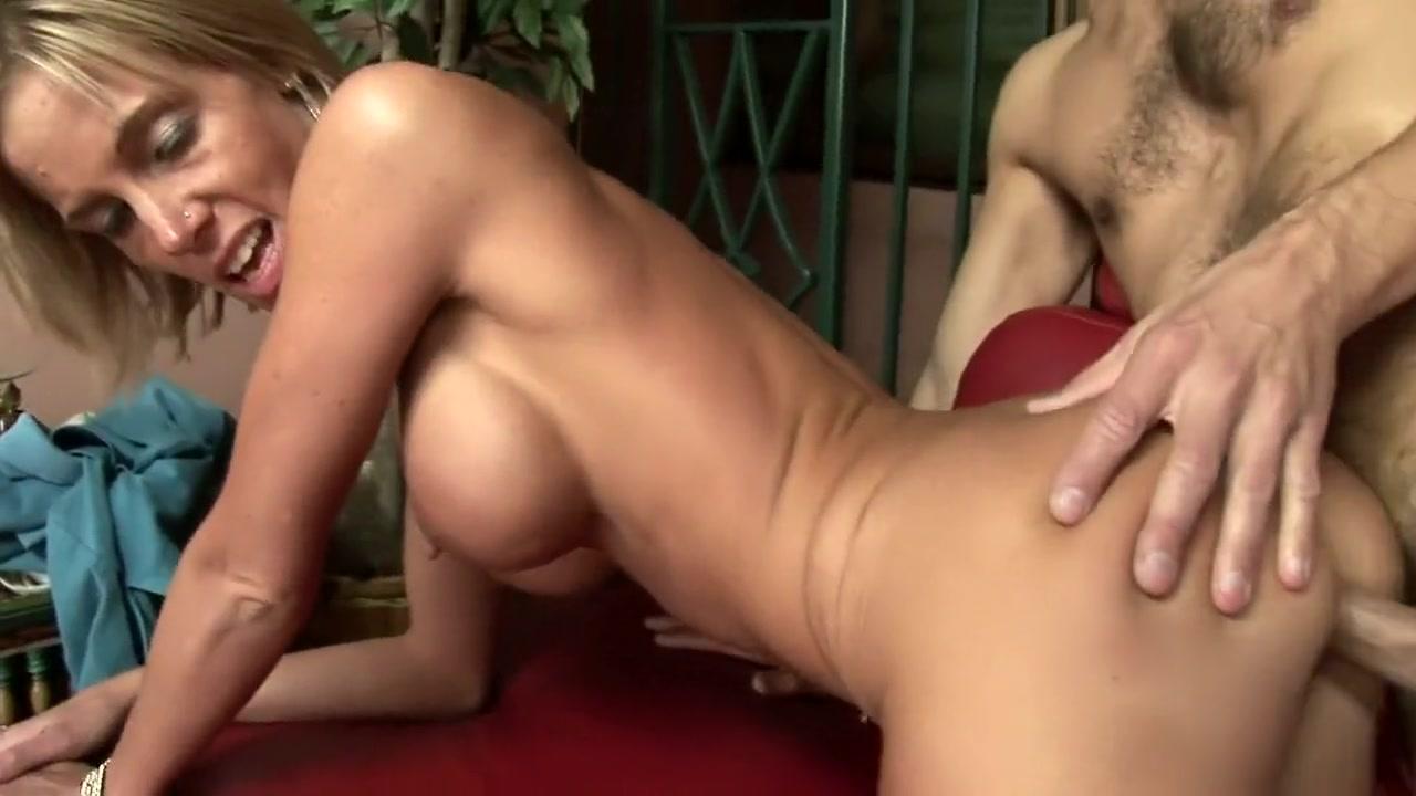 Sexy Bf Open Vidio Naked xXx