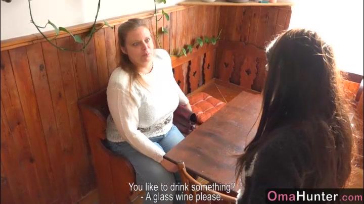 Fucked fuckin Interracia lesbianas