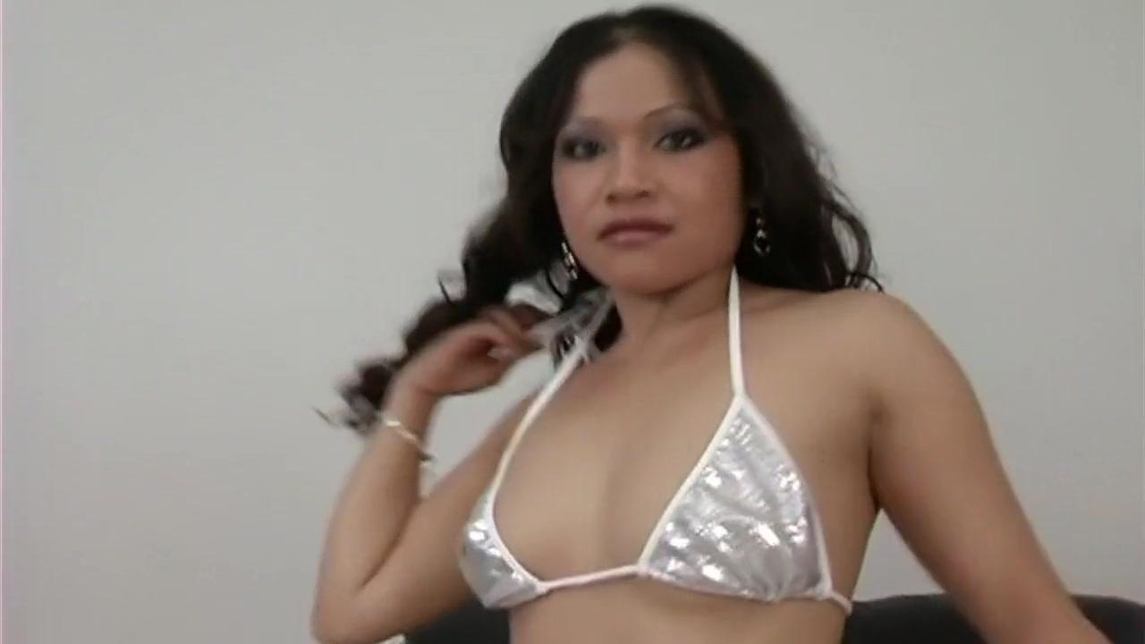 Nude gallery Ariella Ferrera I Have A Wife
