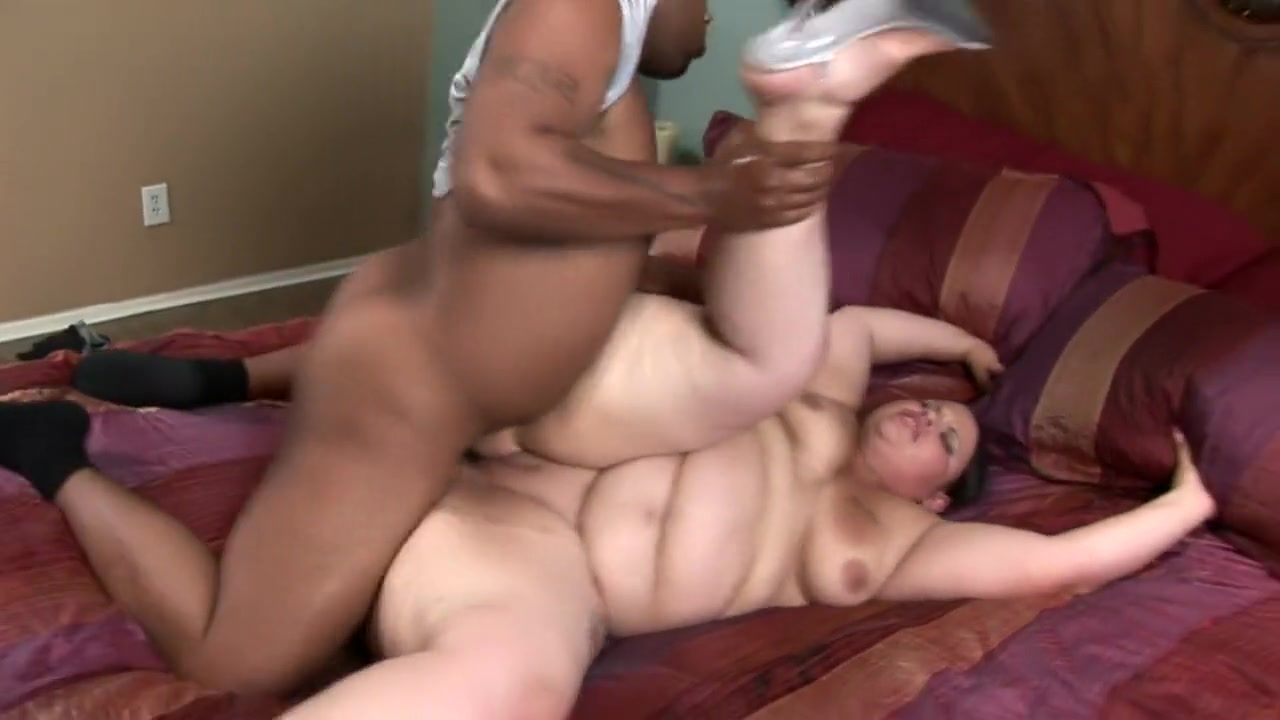 Sweetheart is gratifying stud with wild footjob Porn Galleries