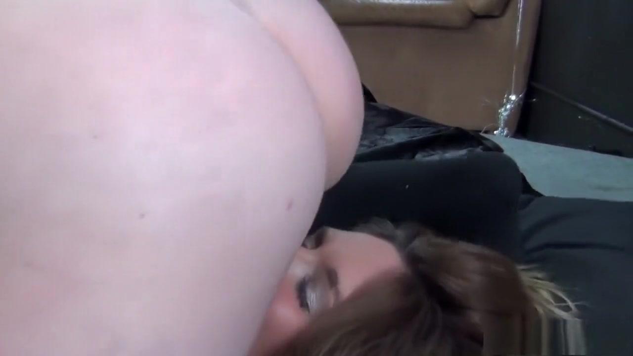 Masturbatian Punished lesbia sexc