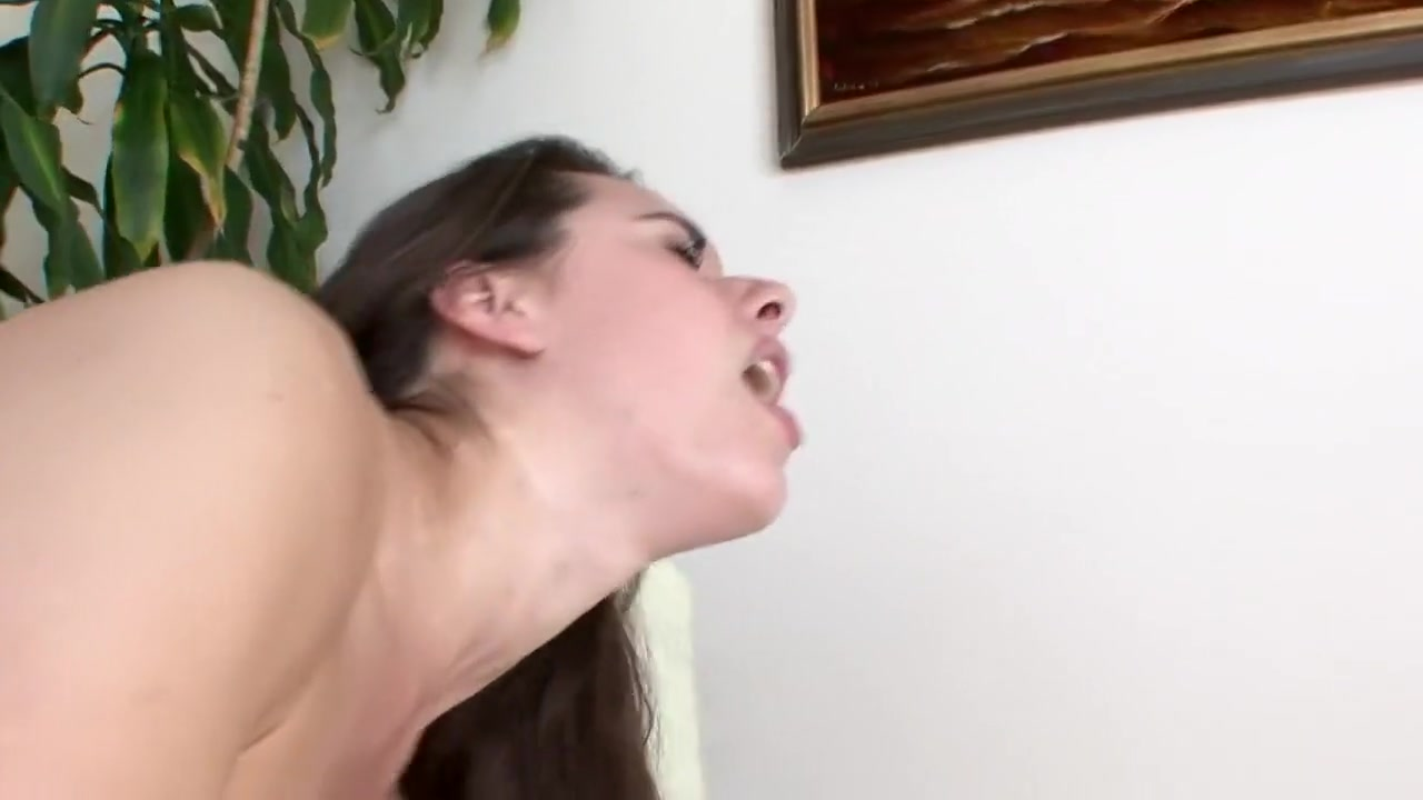 Alaska dating ratio Porn FuckBook