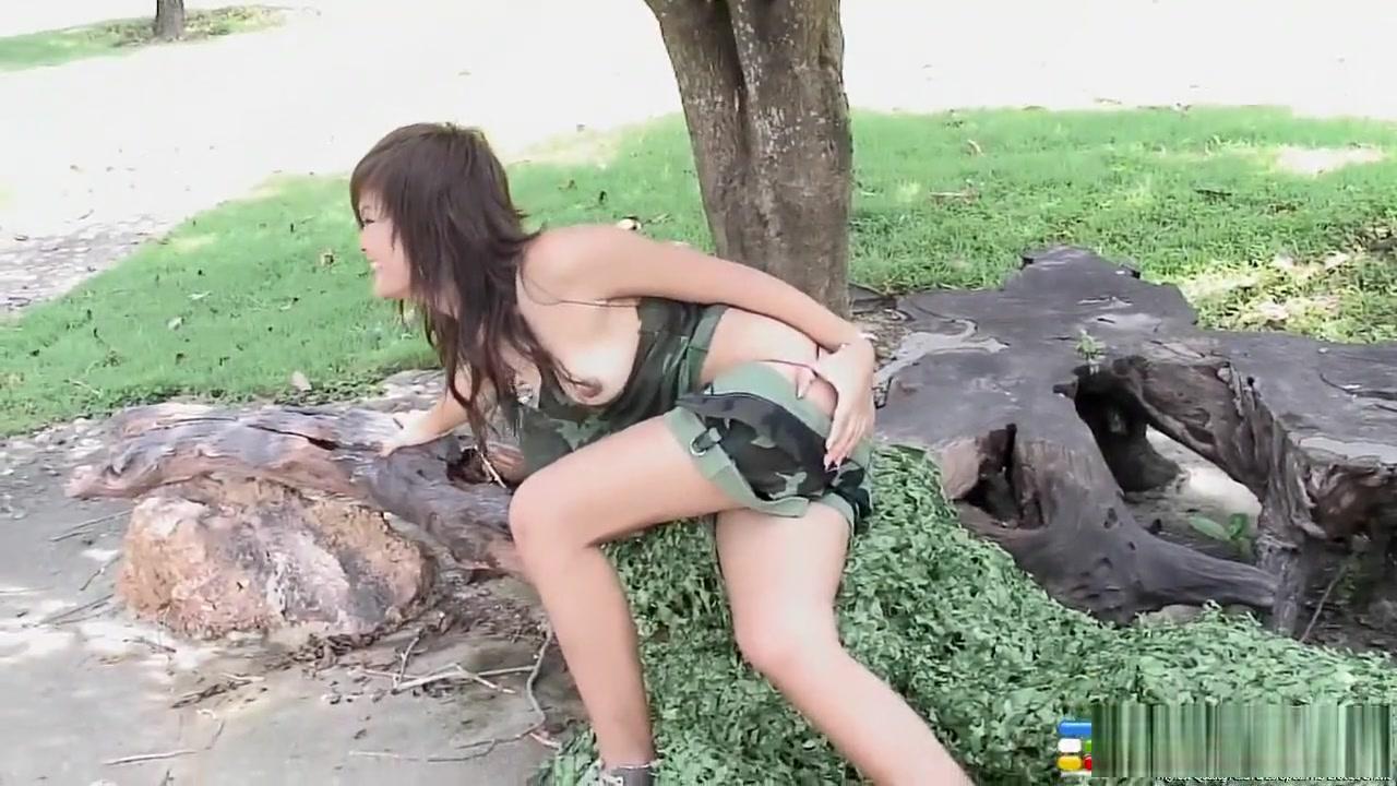 Hot xXx Pics Kishan kumar t series wife sexual dysfunction