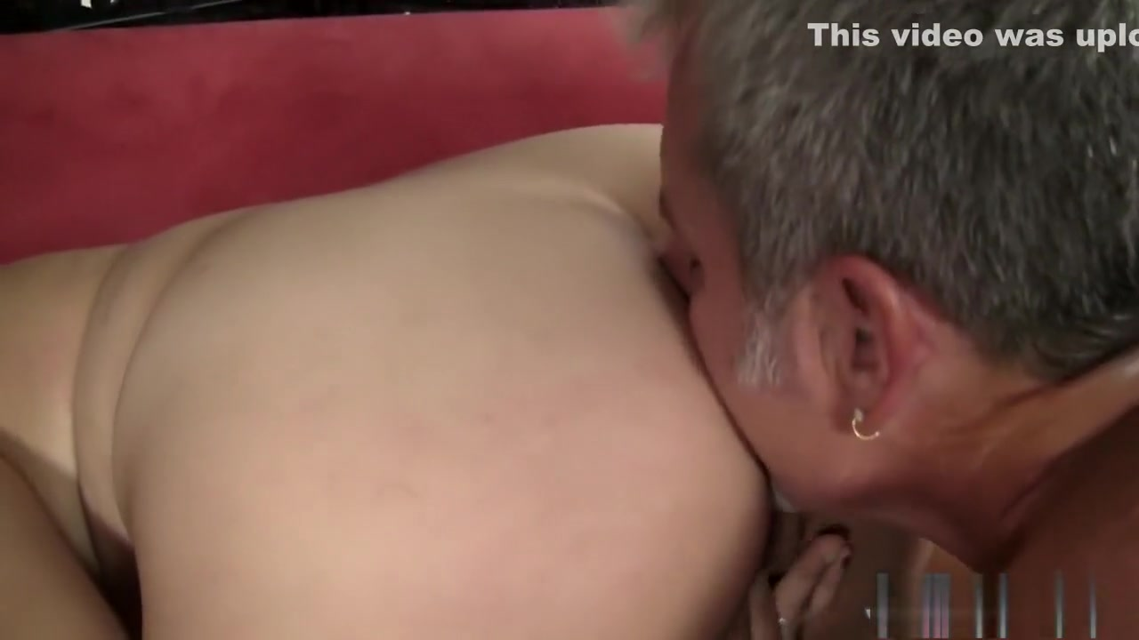 Fucking and swinging tits Porn tube