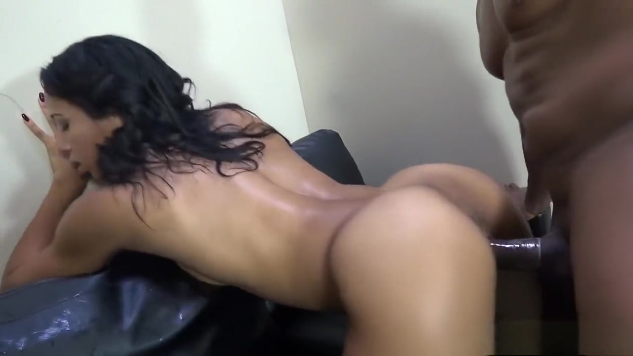 Hetrosexuality in islam Nude photos