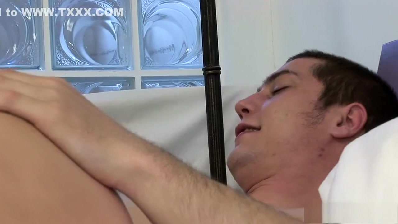 Online hookup rituals of the american male cast members Sexy xXx Base pix