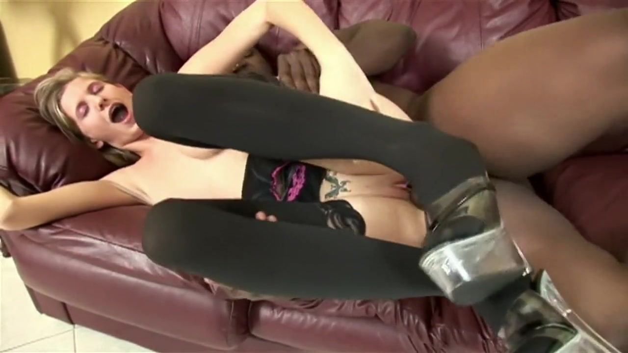 Free sexy tapes Hot Nude