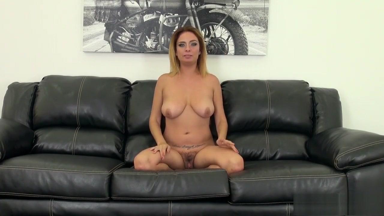 Lisey sweet xxx XXX Porn tube