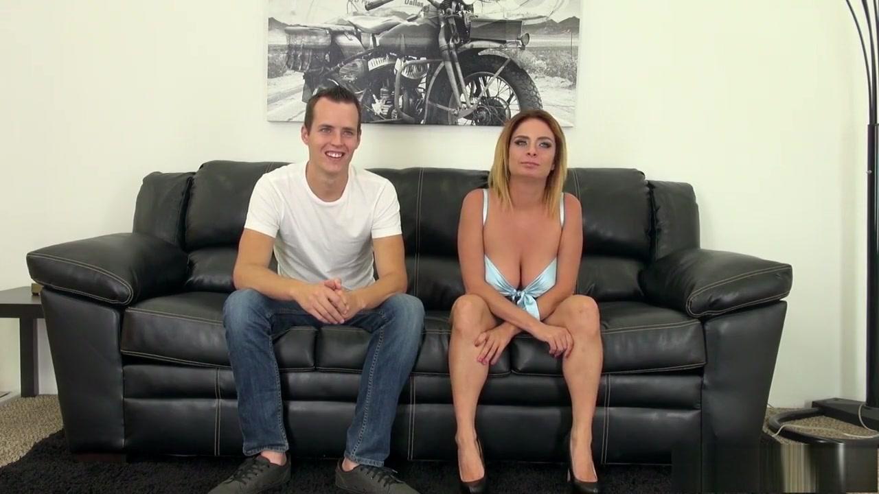 All porn pics The best mature porn stars
