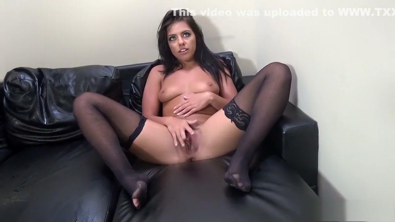 Porn Pics & Movies Gloryhole bukkake fetish lesbians