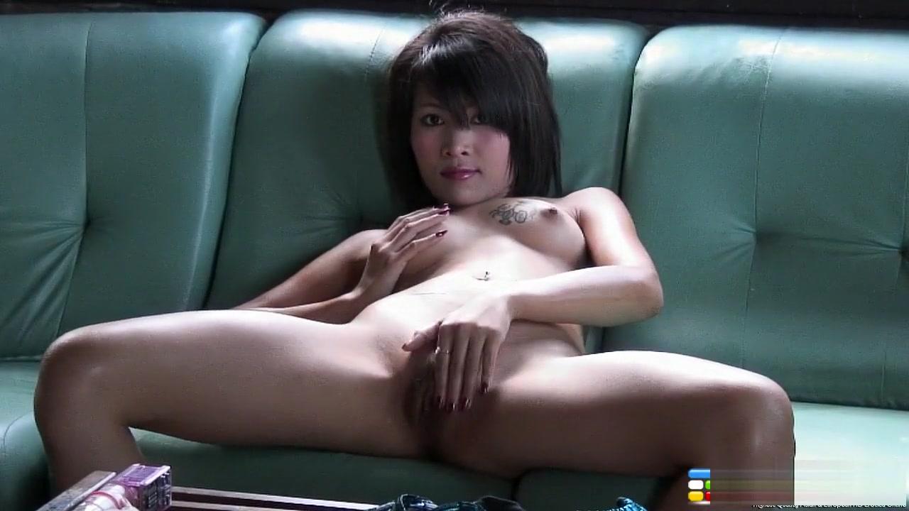 Naked xXx Base pics Nickelback + rockstar + pornstar