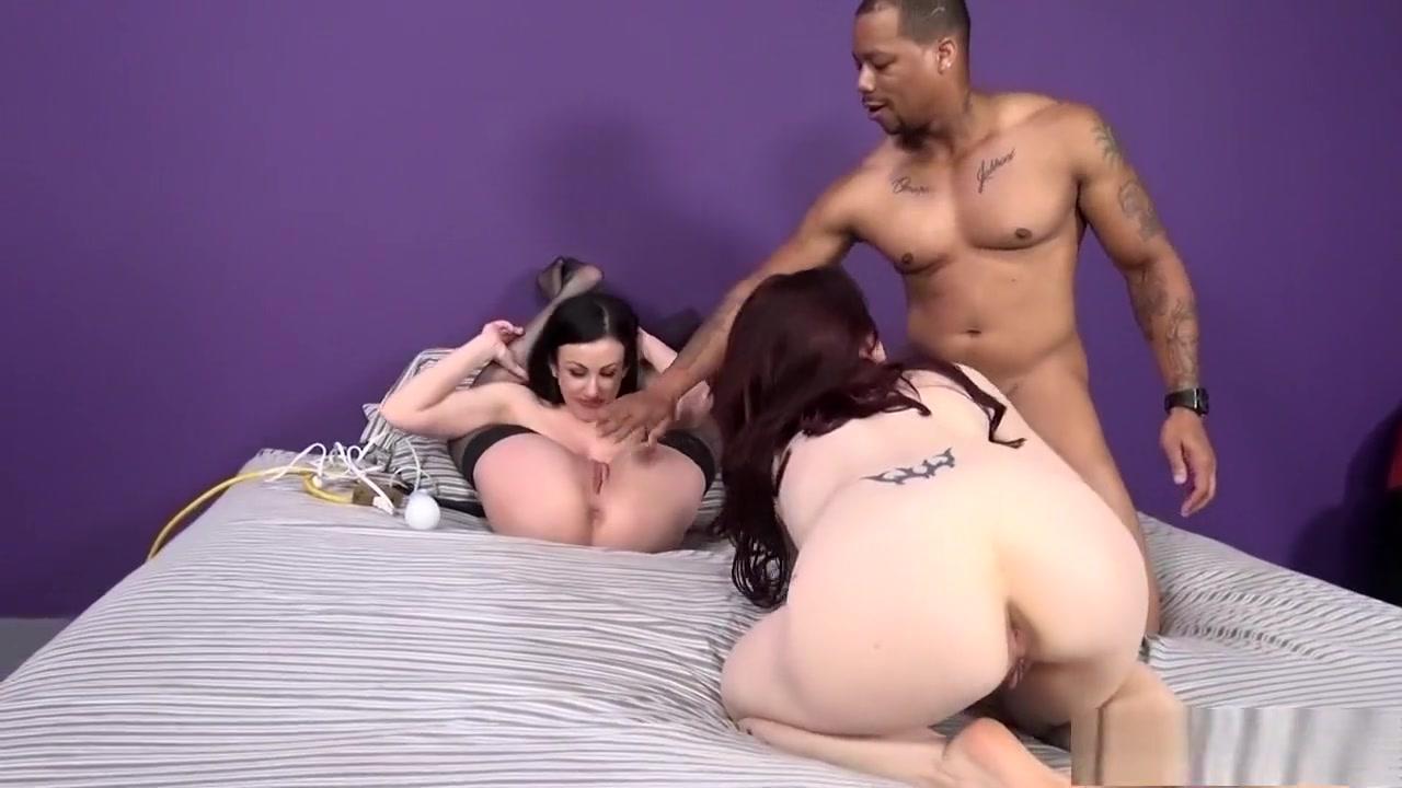 Maxamillion sexual healing free mp3 download Porn archive