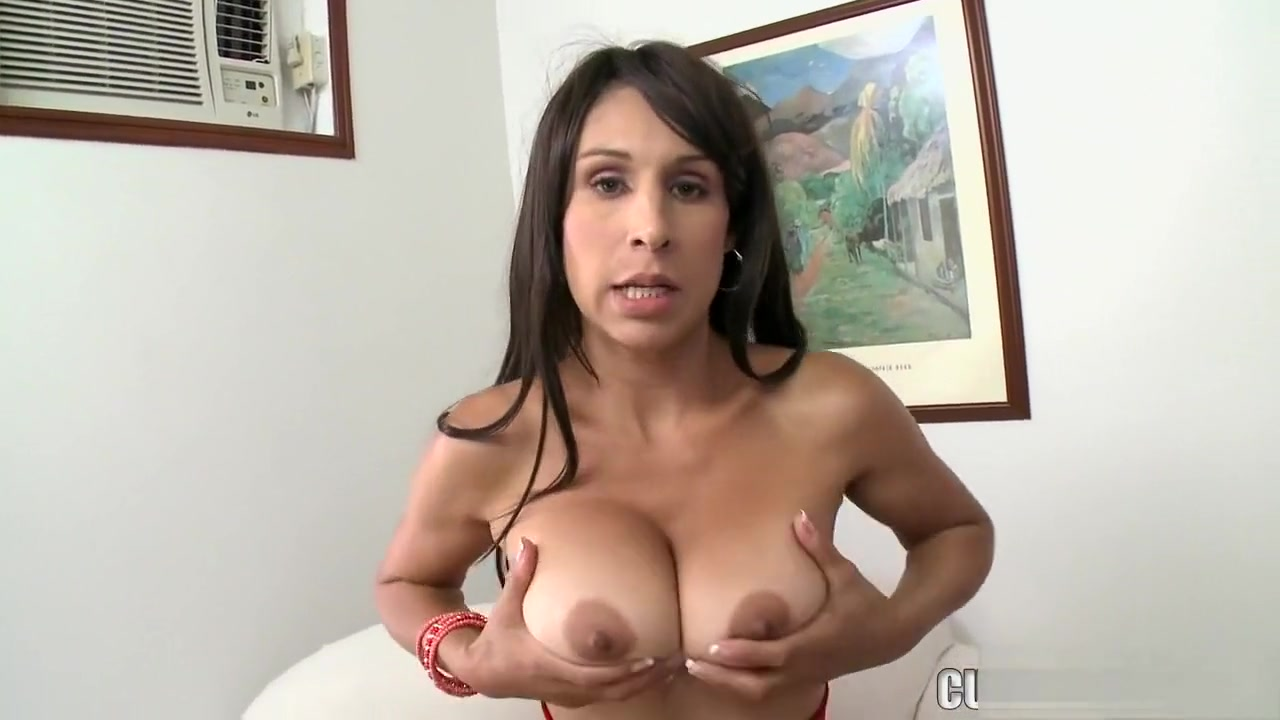 Westindies girl woman fuck nude photo Best porno