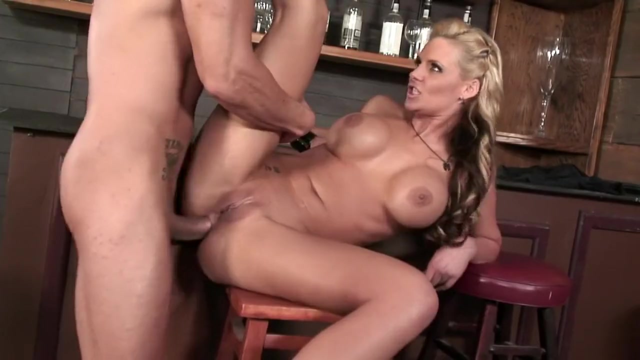 Porn Pics & Movies Who is mandala gaduka dating advice