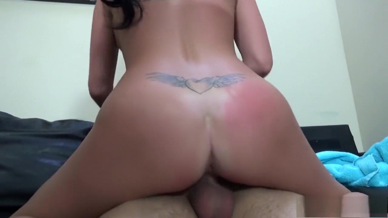 Sex photo Nude videos and neighbor mom