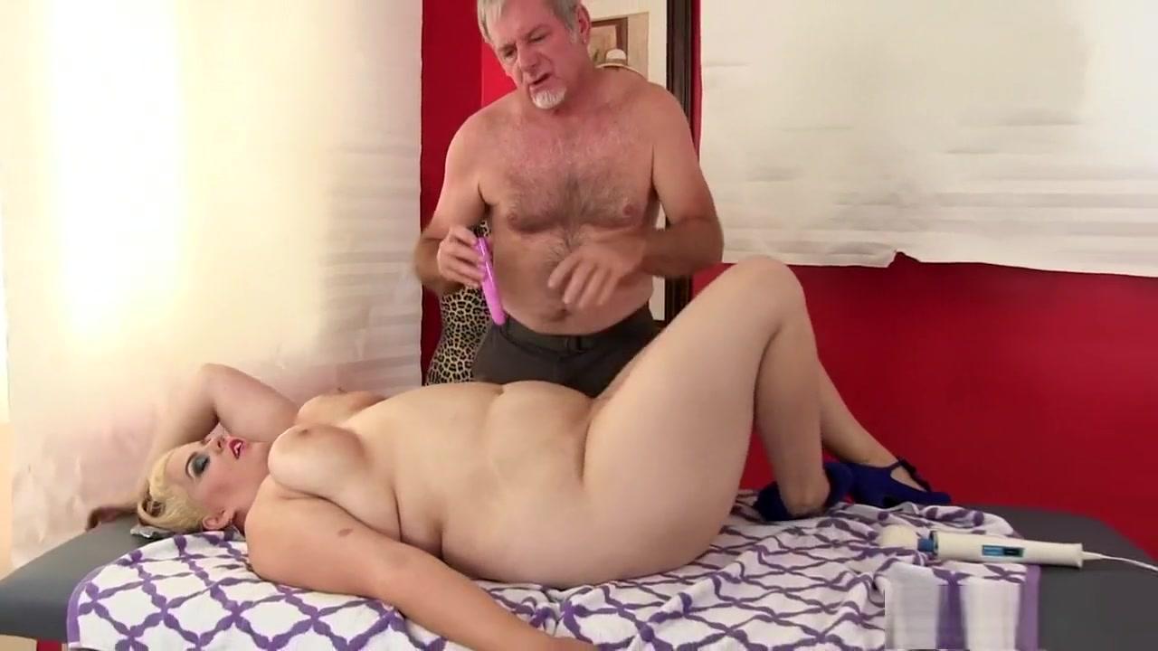 P3p female dating Naked Porn tube