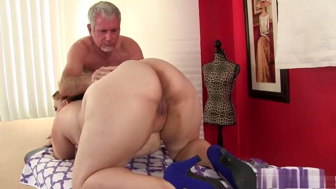 Submitted milf tittie fuck xXx Galleries