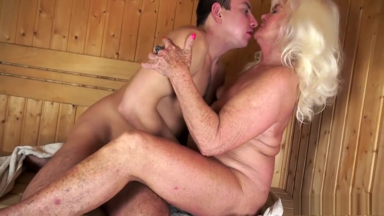 Adult Videos Pda meaning in dating what is an fwb