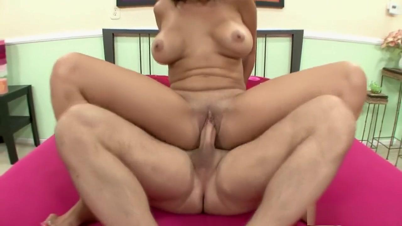 Beautiful amature women Quality porn