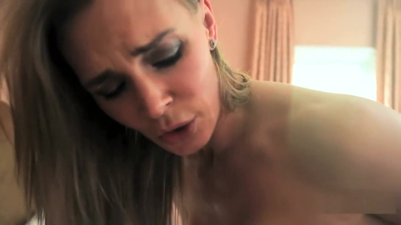 Que es antologia yahoo dating XXX Video