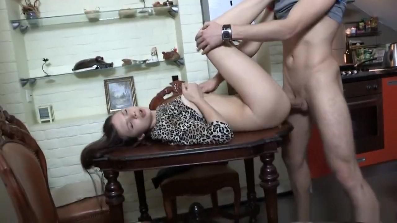 Vagina Sperms Porn clips