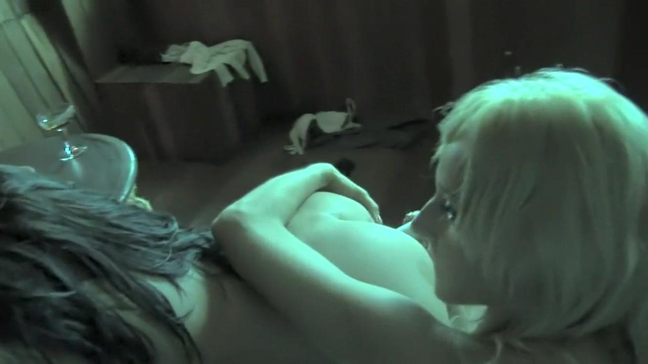 Naked xXx Base pics Nude pics of busty teens