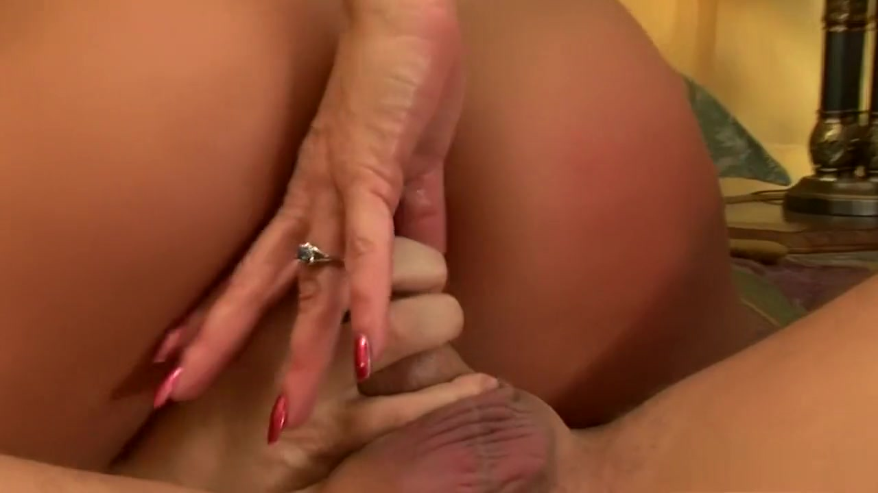 Women Abusing Men Sexually Porn galleries