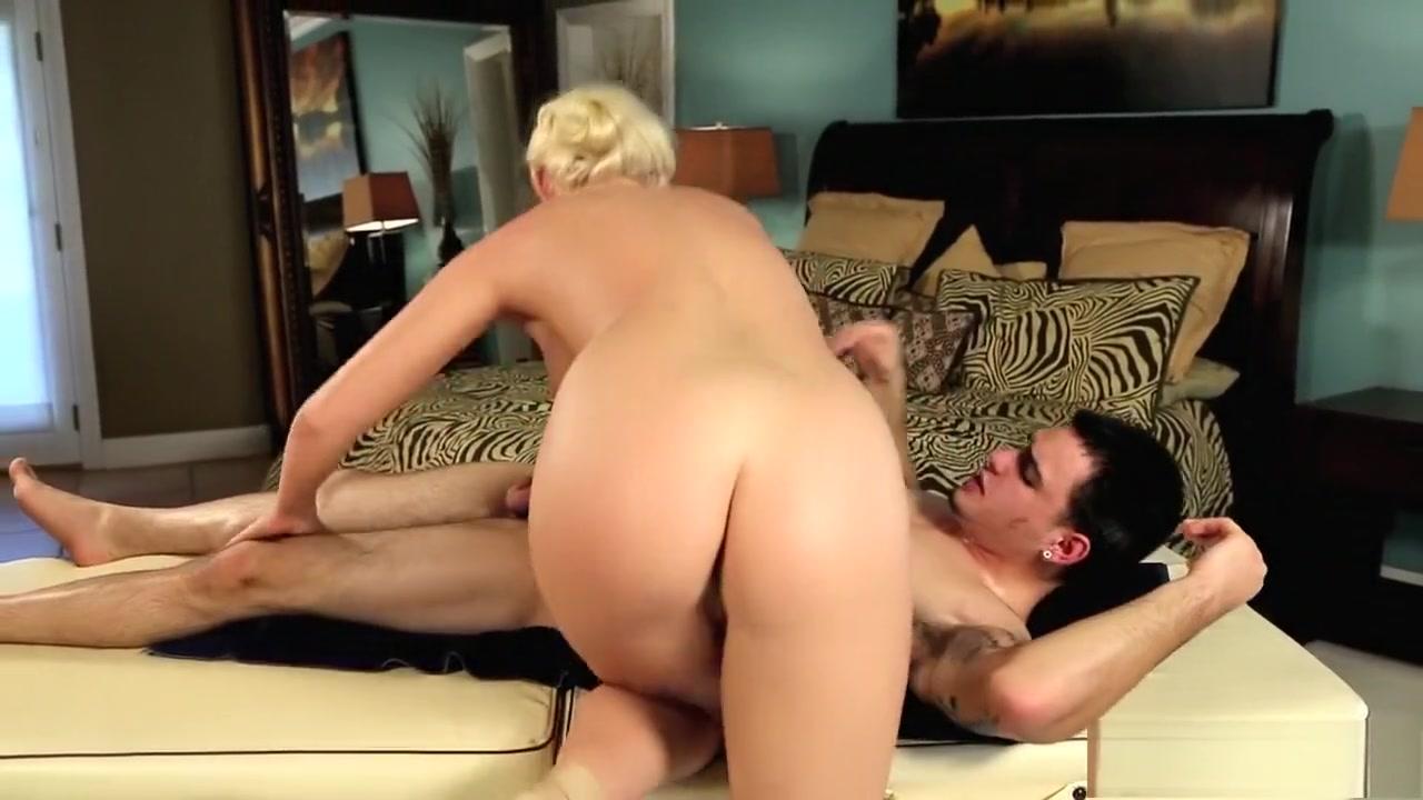 Filme Full Porno Sex photo