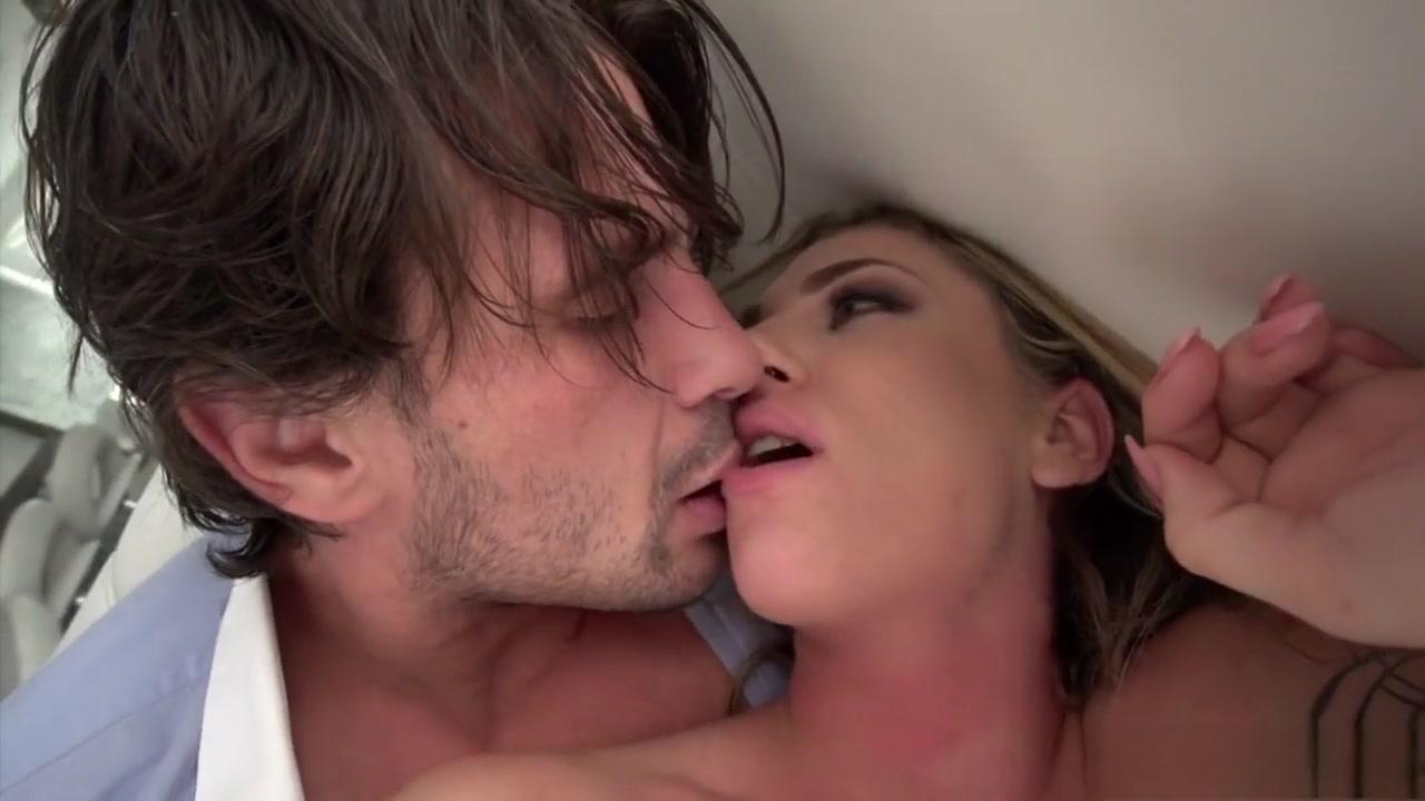 Porn Pics & Movies Amazing nude porn