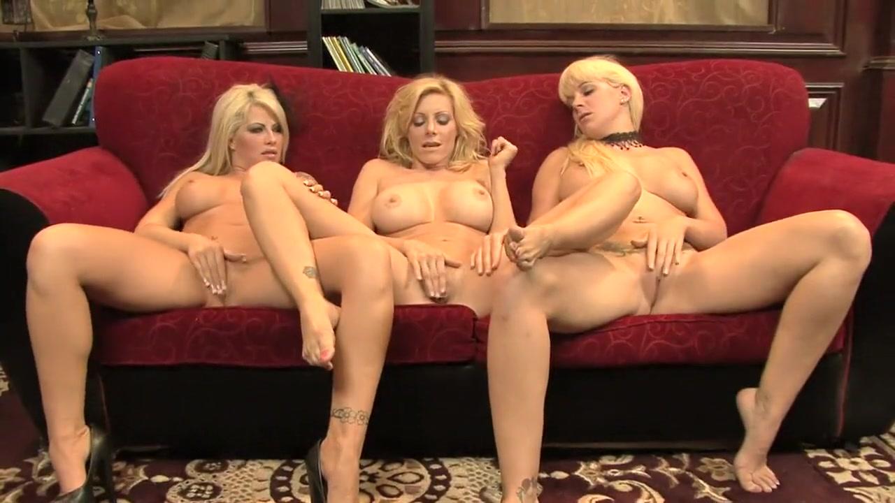 Porn Pics & Movies Big fat black naked ass