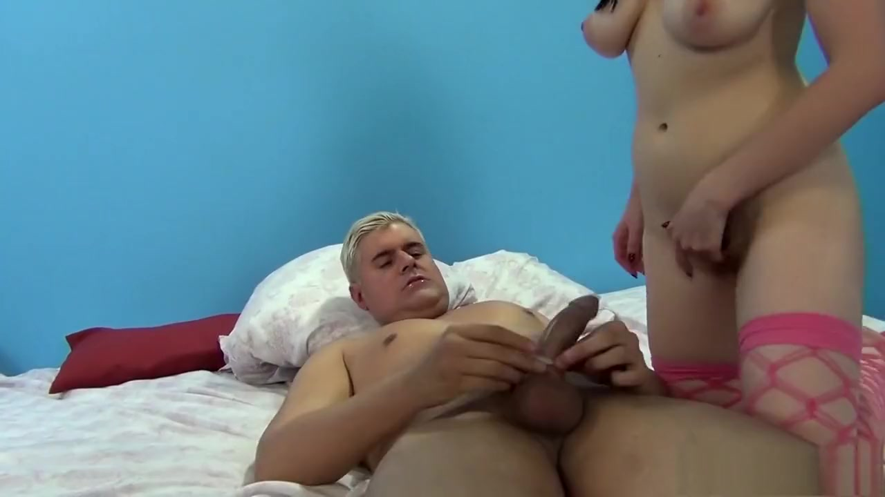 adult x rated porno movies Porn pictures