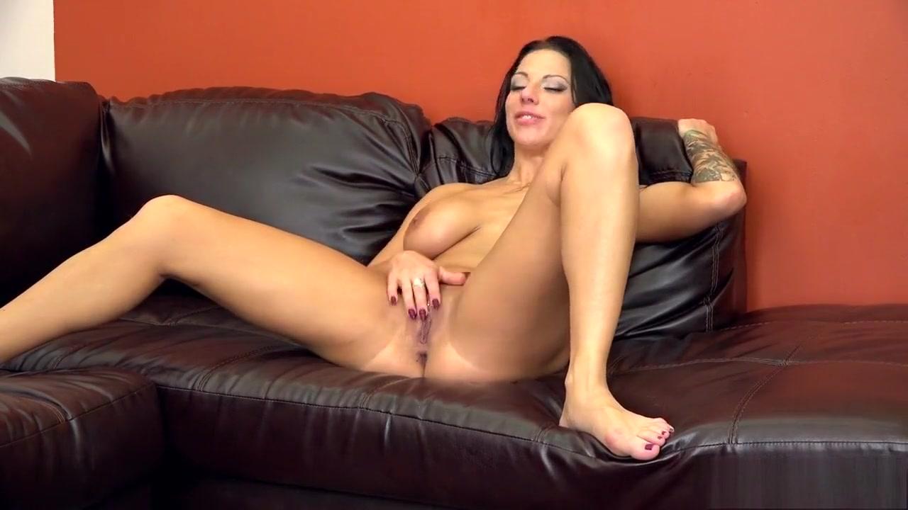 kayla collins porno video Porn archive