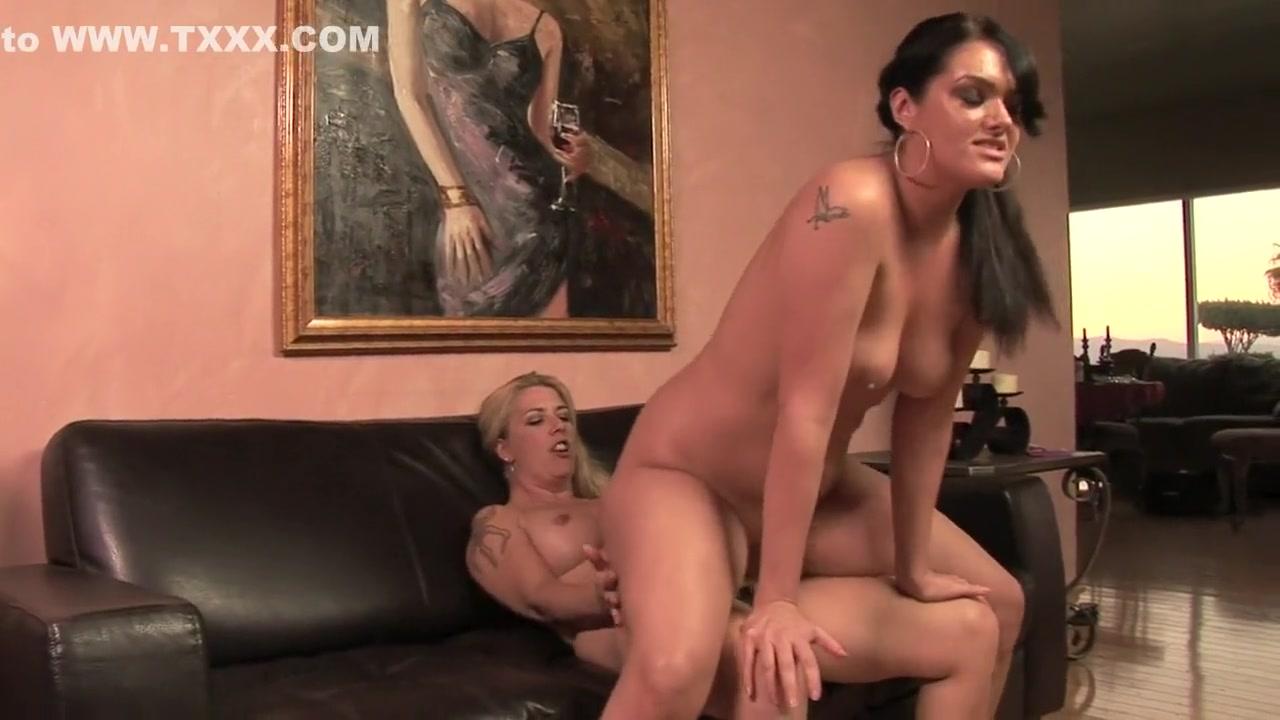 Homwmade Amateur Porno Naked xXx Base pics
