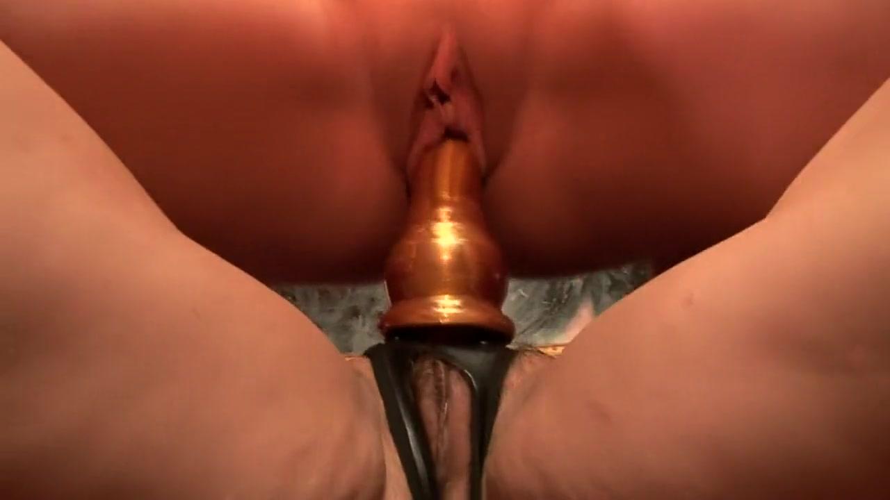 Orgies fucks Latinos lesbia