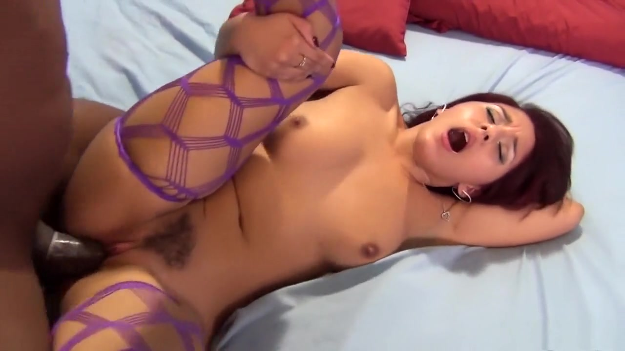 New porn Absolute hookup and relative hookup similarities