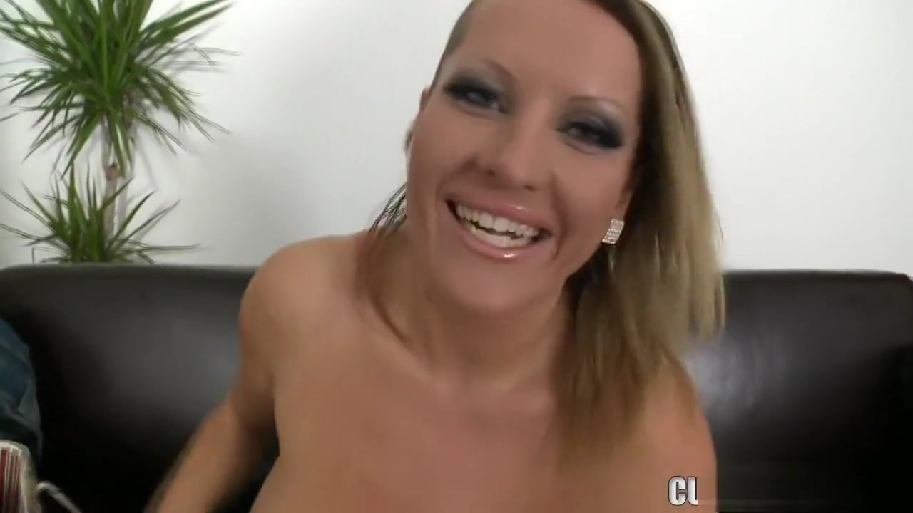 Good Video 18+ Film comme the escort
