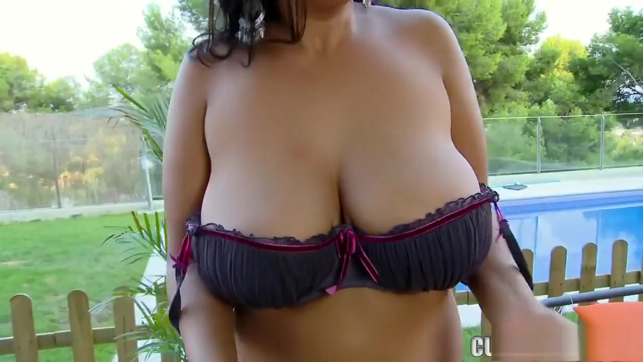 Cum on her face beth Hot xXx Video