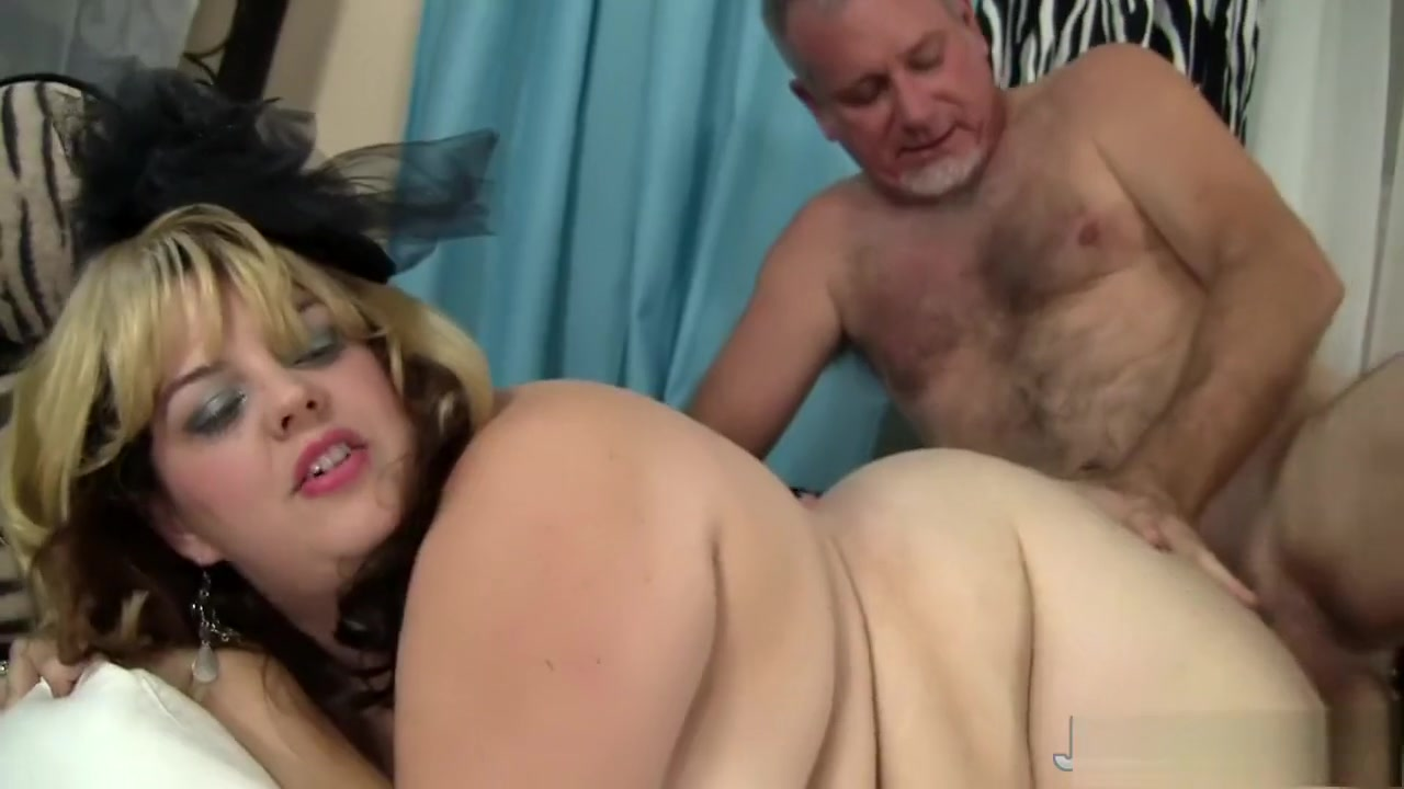 Hot porno Japan mature fucking
