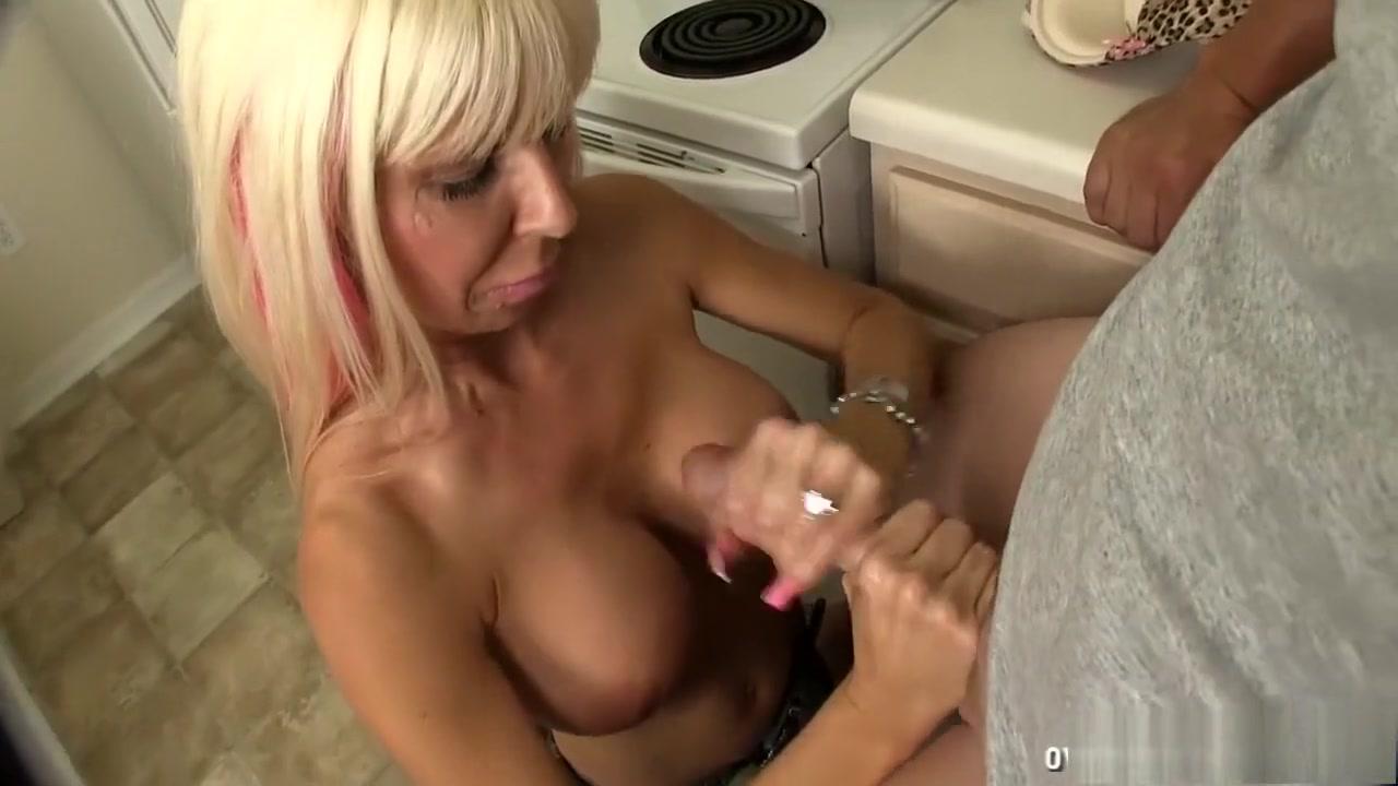 mature mom sex porn hd XXX Porn tube