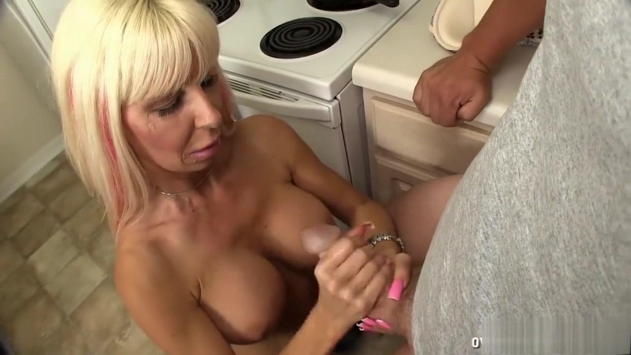 xXx Videos Heather blowjob compilation
