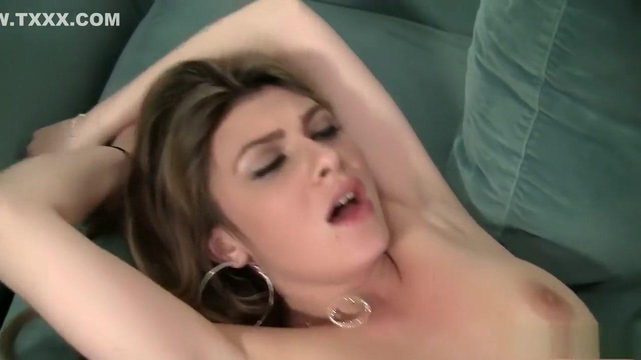 Ana ivanovic sexy nude pics Porn Pics & Movies