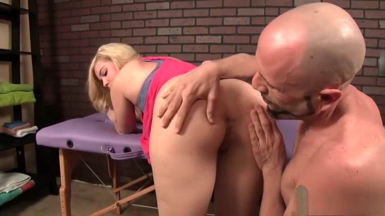 New xXx Video Pussy sperm invaded wife
