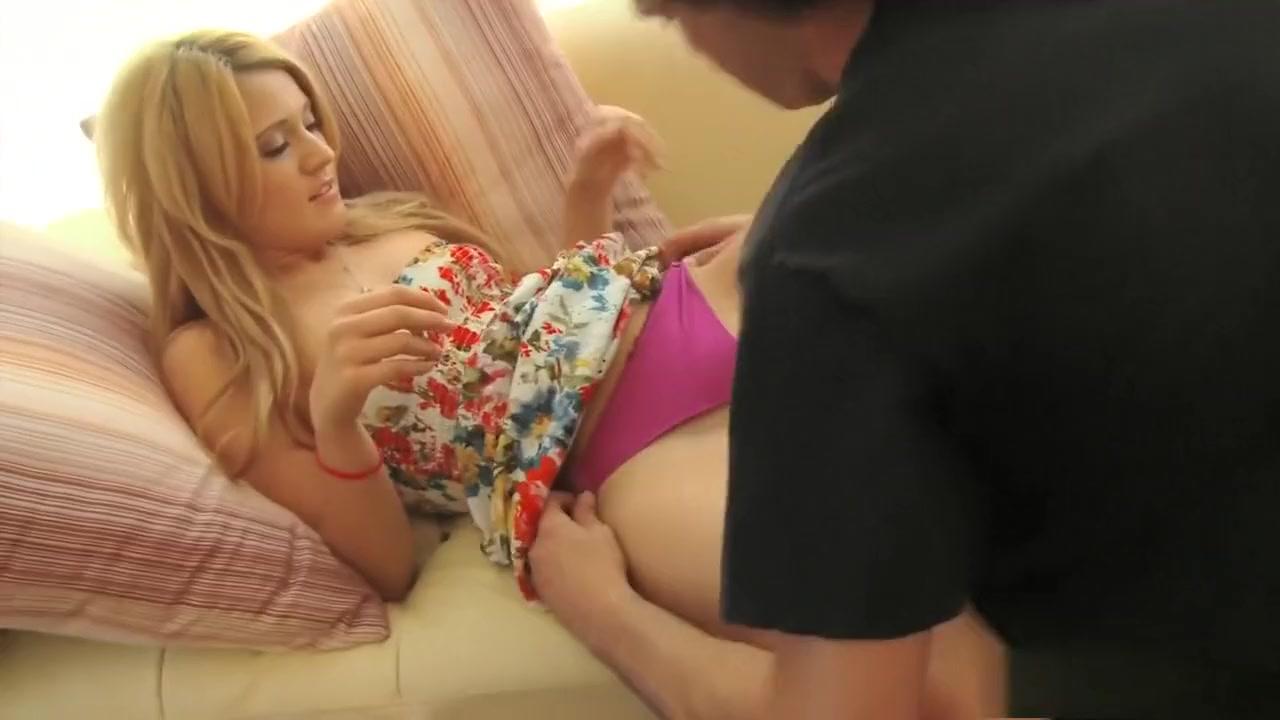 Porn Base Mature female fingering